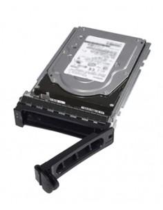 dell-400-bdpc-internal-solid-state-drive-2-5-960-gb-serial-ata-iii-1.jpg