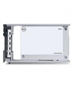 dell-400-bdvl-internal-solid-state-drive-2-5-960-gb-serial-ata-iii-1.jpg