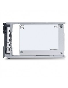 dell-400-bdvl-ssd-massamuisti-2-5-960-gb-serial-ata-iii-1.jpg