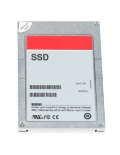 dell-400-bepi-internal-solid-state-drive-2-5-960-gb-sas-1.jpg