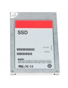 dell-400-bepp-internal-solid-state-drive-2-5-1920-gb-sas-1.jpg
