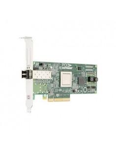 dell-406-bbhd-interface-cards-adapter-internal-fiber-1.jpg