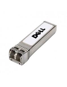 dell-407-bboy-network-transceiver-module-1000-mbit-s-sfp-1550-nm-1.jpg