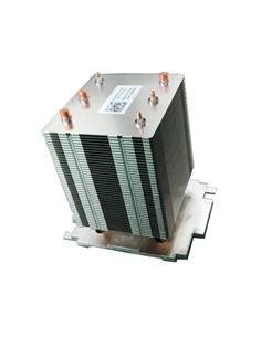 dell-412-aagf-computer-cooling-component-processor-radiator-metallic-1.jpg