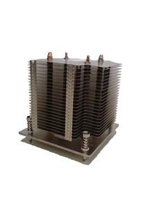 dell-412-aahs-computer-cooling-component-processor-radiator-bronze-1.jpg