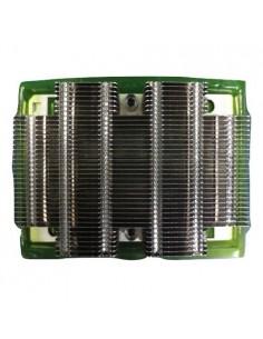 dell-412-aamf-tietokoneen-jaahdytyskomponentti-suoritin-jaahdytin-1.jpg