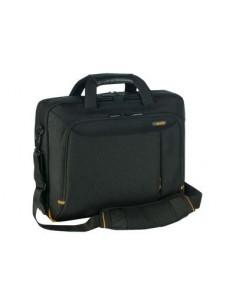 dell-nylon-black-carrying-case-targus-meridian-ii-1.jpg