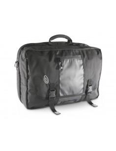 dell-460-bbgp-laukku-kannettavalle-tietokoneelle-43-2-cm-17-salkku-musta-1.jpg