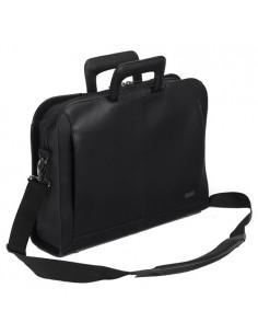 dell-targus-14-executive-topload-laukku-kannettavalle-tietokoneelle-35-6-cm-14-salkku-musta-1.jpg