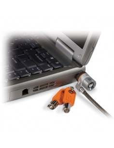 dell-461-10072-cable-lock-orange-stainless-steel-1-8-m-1.jpg