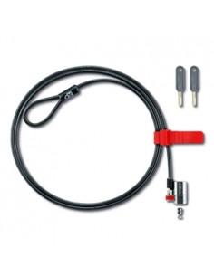 dell-kensington-clicksafe-cable-lock-black-1.jpg