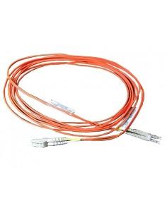 dell-470-aayu-valokuitukaapeli-5-m-lc-orange-white-1.jpg