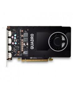 dell-490-bfpn-graphics-card-nvidia-quadro-p2200-5-gb-gddr5x-1.jpg