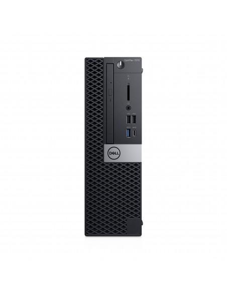 dell-optiplex-7070-i9-9900-sff-9-sukupolven-intel-core-i9-32-gb-ddr4-sdram-512-ssd-windows-10-pro-pc-musta-1.jpg