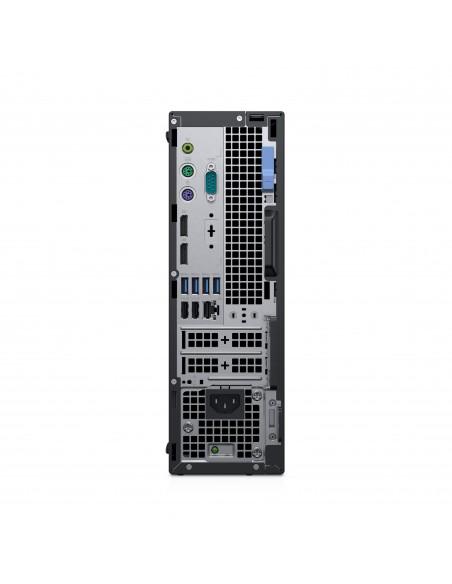 dell-optiplex-7070-i9-9900-sff-9-sukupolven-intel-core-i9-32-gb-ddr4-sdram-512-ssd-windows-10-pro-pc-musta-4.jpg