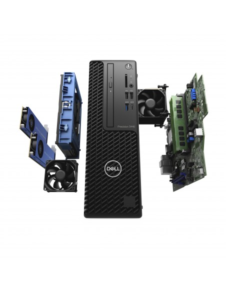 dell-precision-3440-i5-10500-sff-10-sukupolven-intel-core-i5-8-gb-ddr4-sdram-256-ssd-windows-10-pro-tyoasema-musta-5.jpg