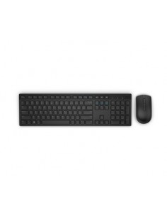 dell-km636-keyboard-rf-wireless-qwerty-pan-nordic-black-1.jpg