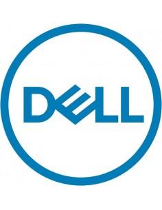 dell-windows-server-2019-remote-desktop-services-cal-client-access-license-cal-5-license-s-1.jpg