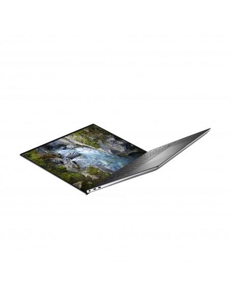 dell-precision-5550-mobiilityoasema-39-6-cm-15-6-3840-x-2400-pikselia-kosketusnaytto-10-sukupolven-intel-core-i7-32-gb-6.jpg