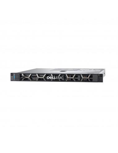 dell-poweredge-r340-server-3-4-ghz-16-gb-rack-1u-intel-xeon-e-350-w-ddr4-sdram-1.jpg