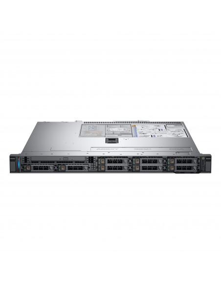 dell-poweredge-r340-server-3-4-ghz-16-gb-rack-1u-intel-xeon-e-350-w-ddr4-sdram-2.jpg