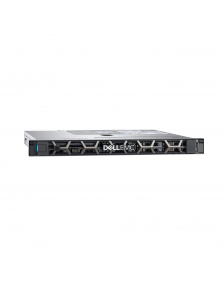 dell-poweredge-r340-server-3-4-ghz-16-gb-rack-1u-intel-xeon-e-350-w-ddr4-sdram-3.jpg