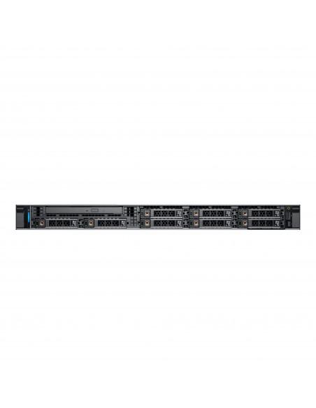 dell-poweredge-r340-server-3-4-ghz-16-gb-rack-1u-intel-xeon-e-350-w-ddr4-sdram-4.jpg