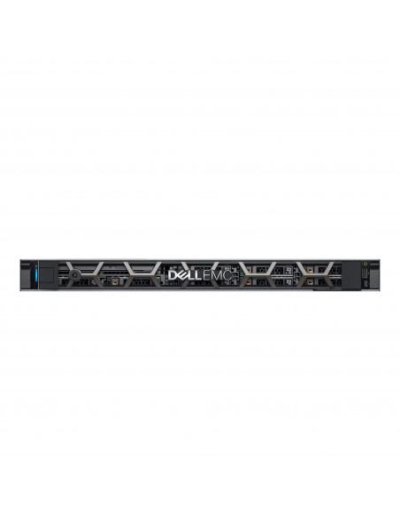 dell-poweredge-r340-server-3-4-ghz-16-gb-rack-1u-intel-xeon-e-350-w-ddr4-sdram-9.jpg