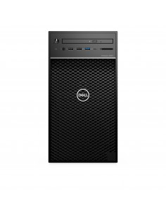 dell-precision-3640-w-1270p-tower-intel-xeon-w-16-gb-ddr4-sdram-512-ssd-windows-10-pro-tyoasema-musta-1.jpg