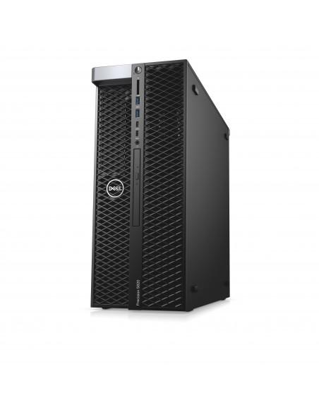dell-precision-5820-i9-10920x-tower-intel-core-i9-x-series-16-gb-ddr4-sdram-512-ssd-windows-10-pro-tyoasema-musta-2.jpg