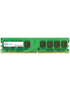 dell-a8733211-memory-module-4-gb-ddr3l-1600-mhz-1.jpg