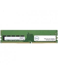 dell-a9654881-memory-module-8-gb-ddr4-2400-mhz-ecc-1.jpg
