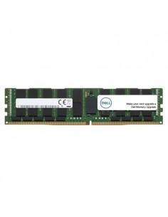 dell-a9781930-memory-module-64-gb-ddr4-2666-mhz-ecc-1.jpg