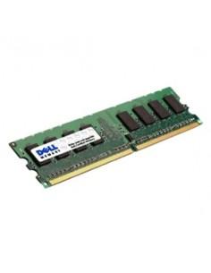 dell-aa086414-memory-module-4-gb-1-x-ddr4-2666-mhz-1.jpg
