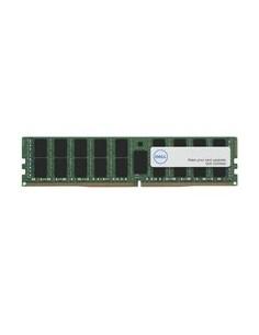 dell-aa281953-memory-module-16-gb-ddr4-2666-mhz-1.jpg
