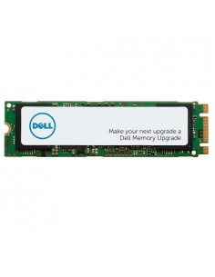 dell-aa615519-ssd-massamuisti-m-2-256-gb-pci-express-nvme-1.jpg