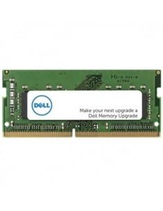 dell-aa937597-ram-minnen-4-gb-1-x-ddr4-3200-mhz-1.jpg