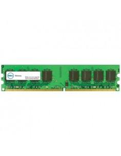 dell-ab128227-memory-module-16-gb-ddr4-2666-mhz-ecc-1.jpg