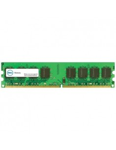 dell-ab128227-muistimoduuli-16-gb-ddr4-2666-mhz-ecc-1.jpg