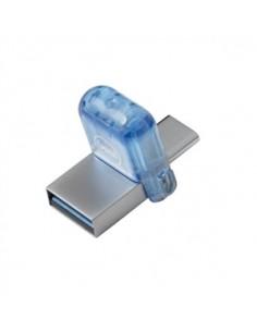 dell-ab135418-usb-sticka-64-gb-usb-type-a-type-c-3-2-gen-1-3-1-1-bl-silver-1.jpg