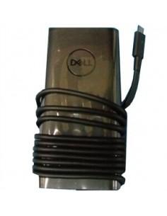 dell-450-agoq-power-adapter-inverter-indoor-90-w-black-1.jpg
