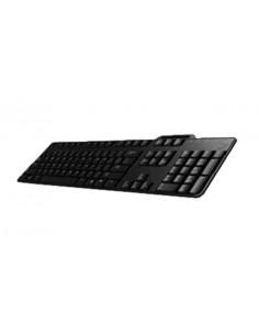 dell-kb813-keyboard-usb-qwerty-finnish-swedish-black-1.jpg
