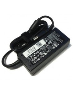 dell-wyse-6tm1c-virta-adapteri-ja-vaihtosuuntaaja-sisatila-65-w-musta-1.jpg