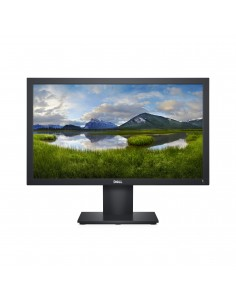 dell-e-series-e2020h-50-8-cm-20-1600-x-900-pixels-hd-lcd-black-1.jpg