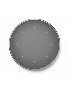 dell-mh3021p-hogtalartelefoner-universal-silver-1.jpg