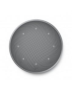 dell-mh3021p-speakerphone-universal-silver-1.jpg