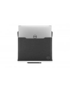 dell-pe1721v-notebook-case-43-2-cm-17-sleeve-black-1.jpg