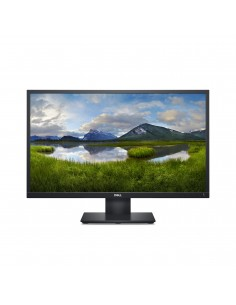 dell-e-series-e2420hs-led-display-61-cm-24-1920-x-1080-pikselia-full-hd-lcd-musta-1.jpg
