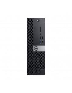 dell-optiplex-7070-i5-9500-sff-9-e-generationens-intel-core-i5-8-gb-ddr4-sdram-256-ssd-windows-10-pro-pc-svart-1.jpg