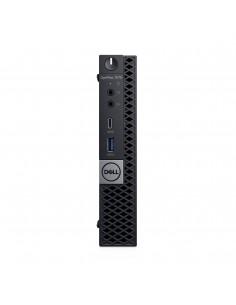 dell-optiplex-7070-i7-9700t-mff-9-e-generationens-intel-core-i7-16-gb-ddr4-sdram-256-ssd-windows-10-pro-mini-pc-svart-1.jpg